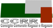 CCRR